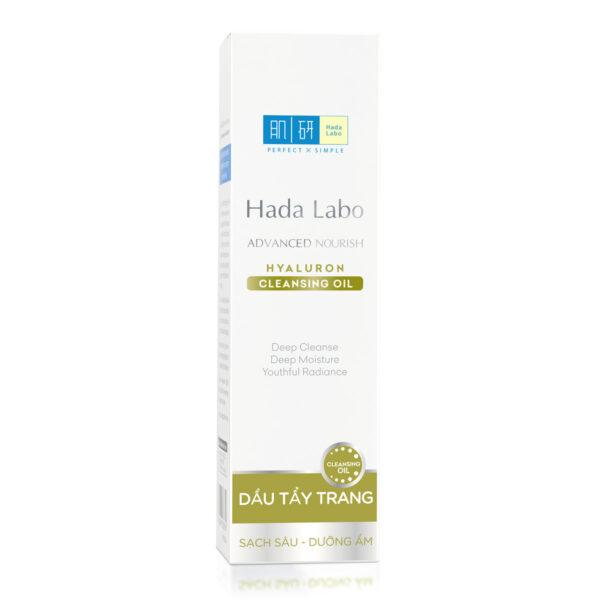 dau-tay-trang-hada-labo-advanced-nourish-deep-cleanse-box-renew